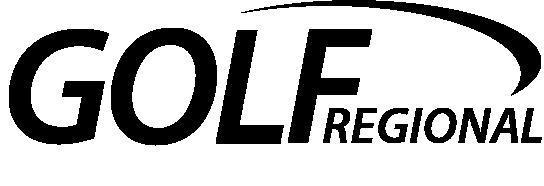 GR_Logo_2015_ori_sw