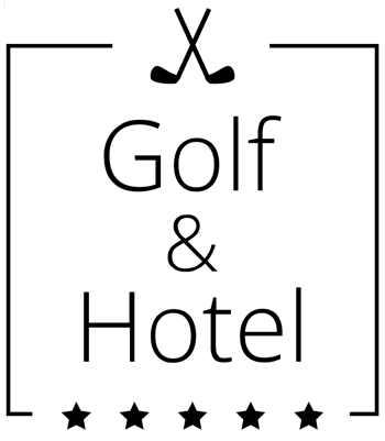 Golf und Hotel