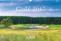 _00_golf17