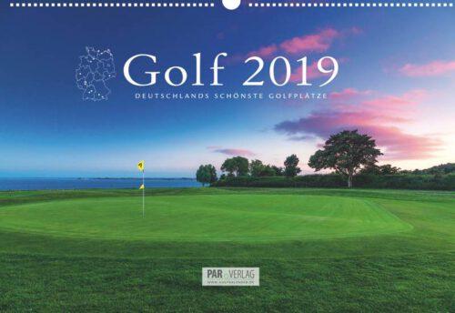 Entfernungsmesser Für Golfplätze : Entfernungsmesser golf laser in nordrhein westfalen